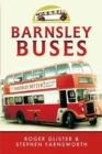 Image for Barnsley Buses