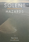 Image for Solent Hazards
