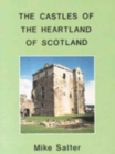 Image for Castles of the Heartland of Scotland