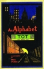 Image for An alphabet of T.O.T.