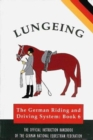 Image for Lungeing