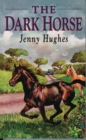 Image for The Dark Horse