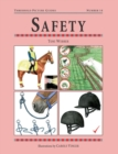 Image for Safety
