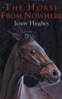 Image for The horse from nowhere
