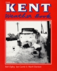 Image for The Kent Weather Book