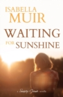 Image for Waiting for Sunshine
