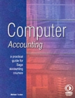 Image for Computer accounting
