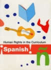 Image for Spanish