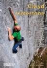 Image for Clwyd limestone