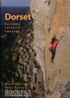 Image for Dorset : Portland Lulworth Swanage