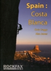 Image for Costa Blanca