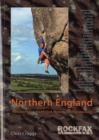 Image for Northern England