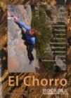 Image for El Chorro