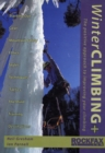 Image for Winter climbing+