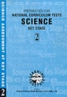 Image for Science : Preparation for National Curriculum Test, Key Stage 2