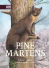 Image for Pine Martens