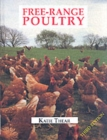 Image for Free-range Poultry