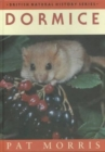 Image for Dormice