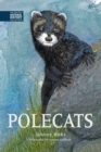 Image for Polecats