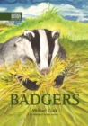 Image for Badgers
