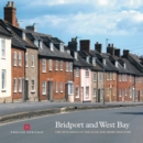 Image for Bridport and West Bay : The buildings of the flax and hemp industry