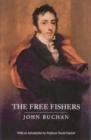 Image for The free fishers