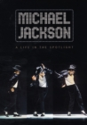 Image for Michael Jackson : A Life in the Spotlight