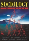 Image for Sociology in focus