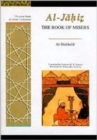Image for The Book of Misers : a Translation of Al-Bukhalaa