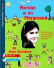 Image for The martian in the playground  : understanding the schoolchild with Asperger's syndrome