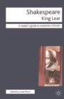 Image for William Shakespeare  : King Lear