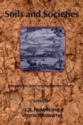 Image for Soils and Societies : Perspectives from Environmental History