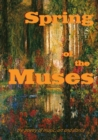 Image for Spring of the Muses