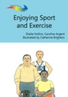 Image for Enjoying sport and exercise