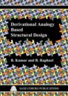 Image for Derivational Analogy Based Structural Design