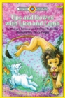 Image for Ups and Downs with Lion and Lamb : Level 3