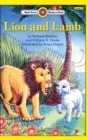 Image for Lion and Lamb : Level 3