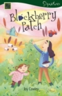 Image for Blackberry patch