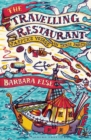 Image for The travelling restaurant