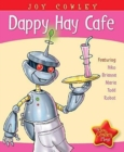Image for Dappy hay cafe