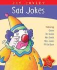 Image for Sad jokes
