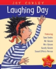 Image for Laughing day