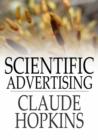 Image for Scientific Advertising
