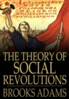 Image for The Theory of Social Revolutions