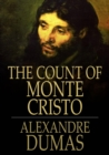Image for The Count of Monte Cristo