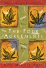 Image for The Four Agreements Illustrated Edition: A Practical Guide to Personal Freedom