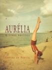Image for Aurâelia