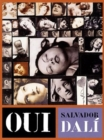 Image for Oui  : the paranoid-critical revolution