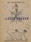 Image for The adventures of Telemachus