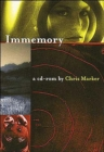 Image for Immemory  : a cd-rom